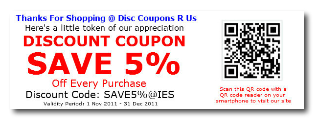Areds 2 discount coupons