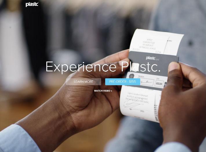 Plastc.com