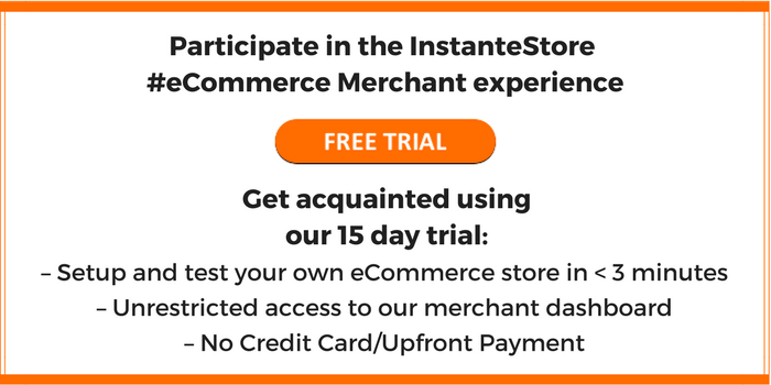 Free Trial banner
