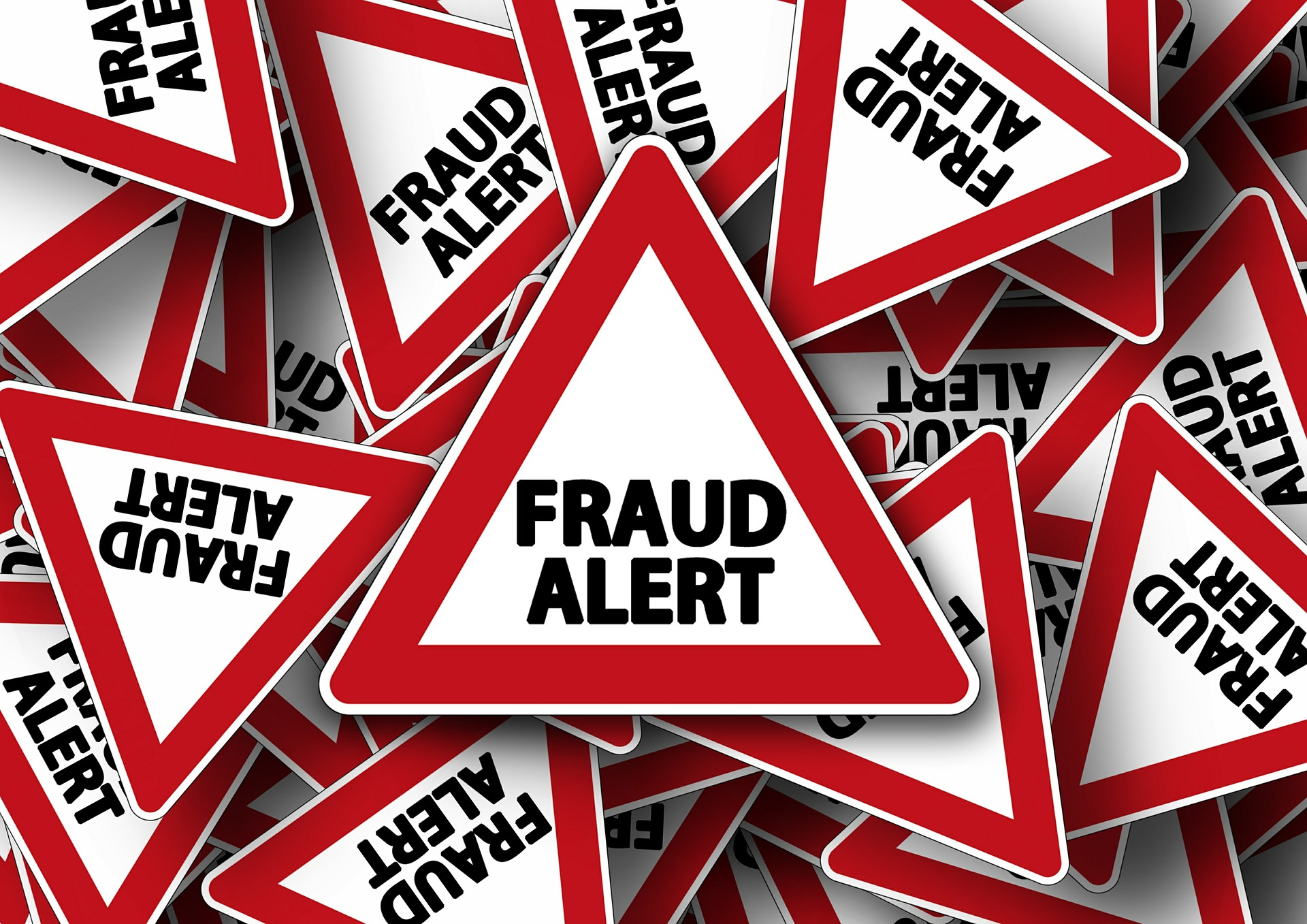 STOP ONLINE SCAM FRAUD PROTECTION PLUS