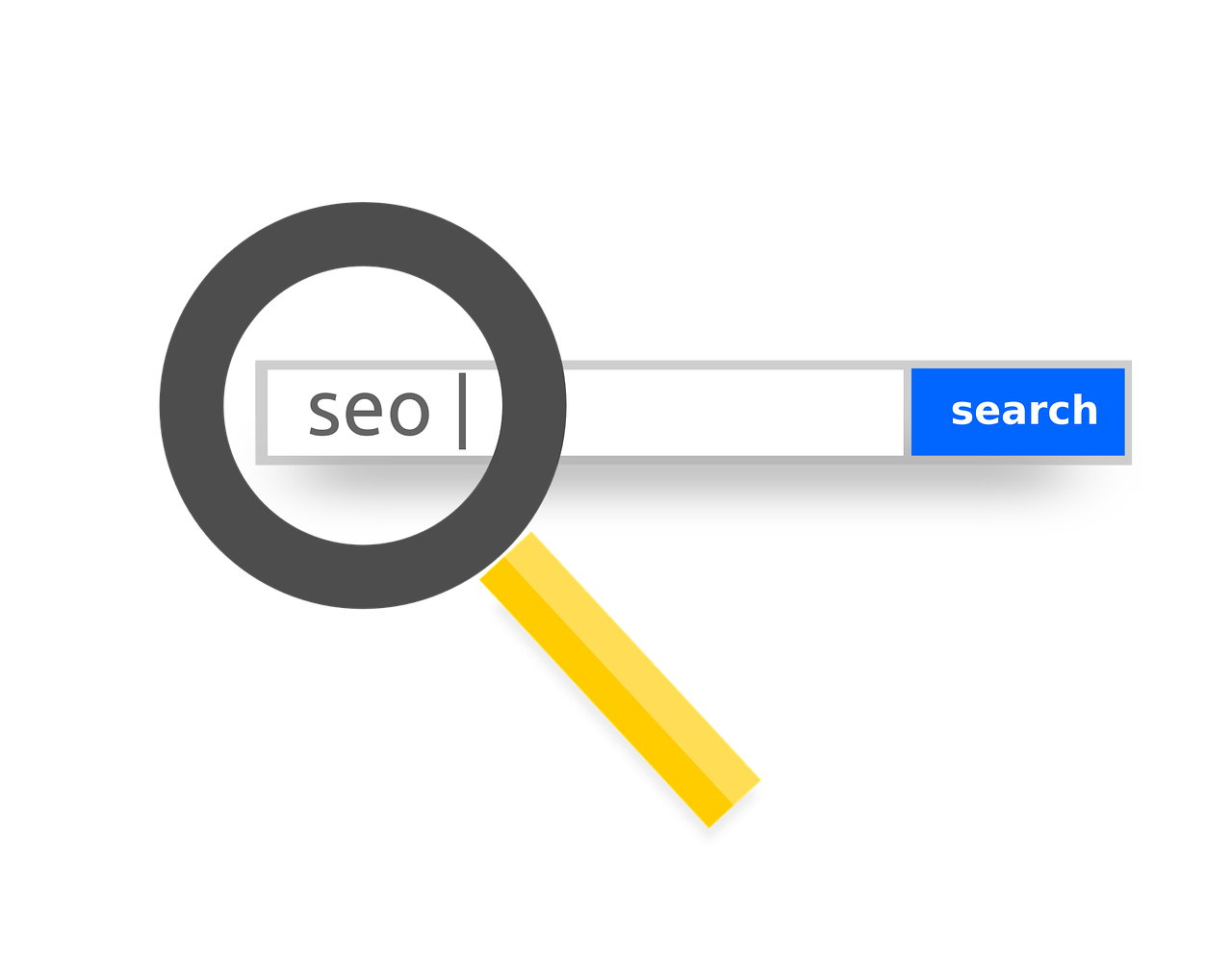 SEO (Search engine optimization) How to do it