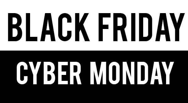 5 Black Friday and Cyber Monday Tips To Increase Sales