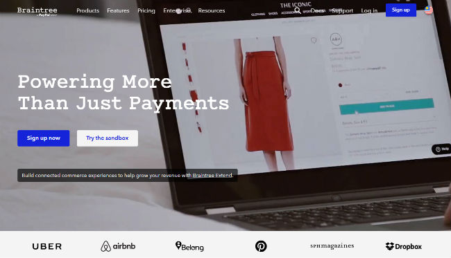 Best Malaysia Payment Gateway Comparison For Ecommerce Business