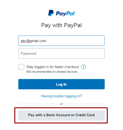 payment gateway malaysia fees on InstanteStore Ecommerce Blog